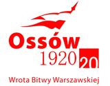 Wrota Bitwy Warszawskiej