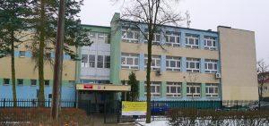 Liceum Ogólnokształcące Rembertów