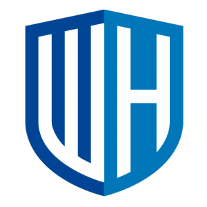 wirtualna historia - ikona