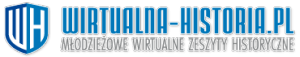 historia_logo