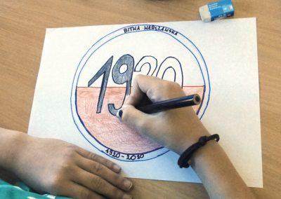 logo_sp1_11