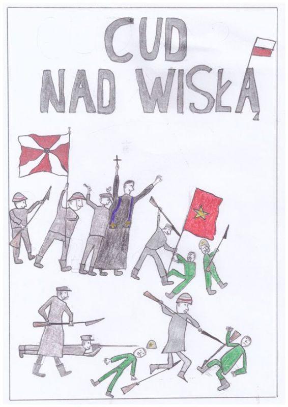 cud-nad-wisla-1a