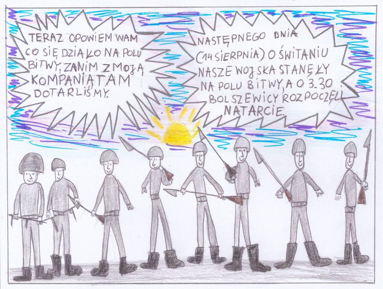 cud-nad-wisla-4a