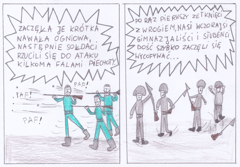 cud-nad-wisla-4b