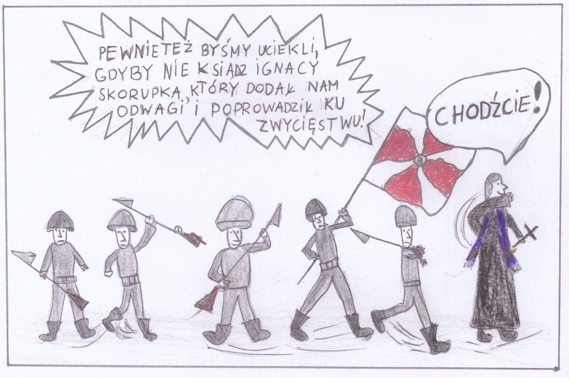 cud-nad-wisla-6a