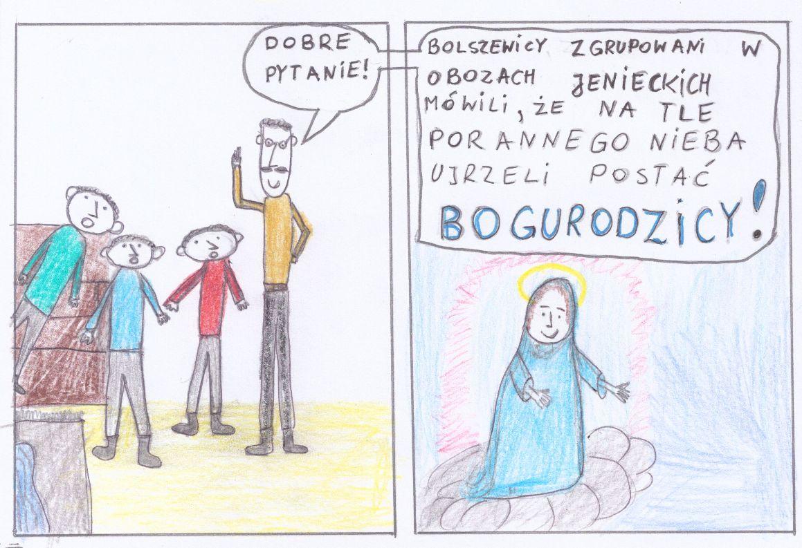 cud-nad-wisla-8b