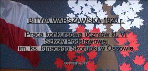 film-zsossow