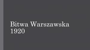 bw1920