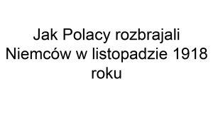 psk-1