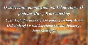 w4-o-gimnazjum